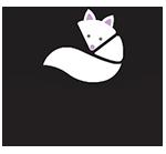 Snowfox Group Logo - 150