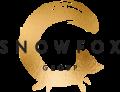 snowfox-logo-black